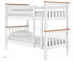 Bunk Bed Argos Bunk Beds Argos Bunk Beds Awesome Futon Bunk Bed Argos Buy
