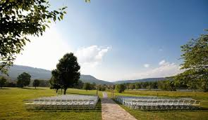 chattanooga wedding venues tennessee river place archives cue the chagne