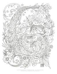 very complex coloring pages trends coloring very complex coloring