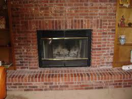 good old boy u0027s fireplaces bricks blocks and rocks
