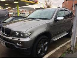 bmw x5 used cars for sale uk grey bmw x5 used cars for sale on auto trader uk