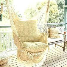 indoor hammock chairs u2013 rasi info