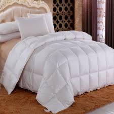 100 Percent Goose Down Comforter Down Comforter Queen Cost Down Comforter Queen Size U2013 Hq Home
