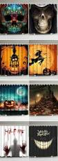 halloween shower curtain set best 25 halloween shower curtain ideas on pinterest halloween