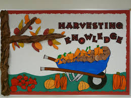 Fall Bulletin Board Ideas – Frantasia Home Ideas Making Your