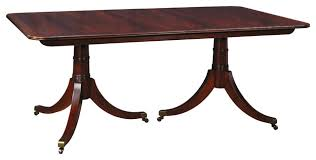 stickley dining room furniture for sale stickley dining room furniture interior design