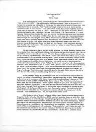 Mla Format Essay Writing Proper Essay Heading Format Proper Mla Format For Essays Dump