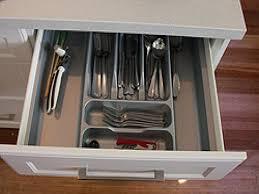 100 kitchen cabinet inserts organizers amazon com rev a