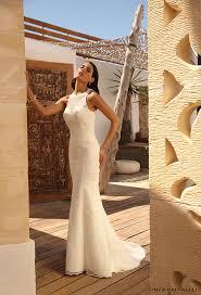 magasin robe de mariã e nantes robe de mariée éa raffaelli les mariées de nr nos robes de