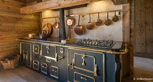 piano en cuisine j aime cette photo sur deco fr et vous kitchen