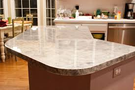 Epoxy Paint For Kitchen Cabinets Head Above Water Painted Countertops