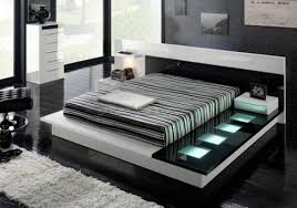 Google Image Result For Httpwwwgetgreenhomecomwpcontent - Contemporary bedroom furniture designs