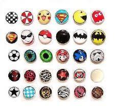 boys earrings ebay