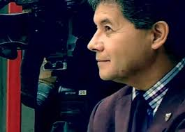 biografia tn8 murió el periodista armando contreras gonzález la silla rota