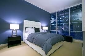 blue color schemes for bedrooms best bedroom color schemes bedroom color ideas blue bedrooms master