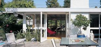 cliff may and the modern ranch house u2013 robin chiang u0026 co