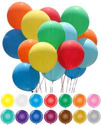 jumbo balloons balloons 17 jumbo balloons