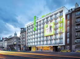 hotels cems