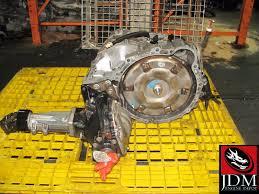 lexus rx300 transmission problems 99 03 toyota highlander 3 0l v6 vvti automatic awd transmission