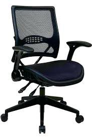 Ergonomic Office Chairs Reviews Desk Chairs Ergonomic Desk Chairs Lumbar Support Office Chair