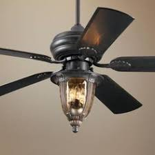 Ceiling Fans Outdoor by 52
