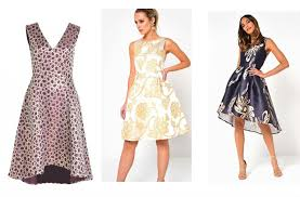 wedding guest dresses for 13 wedding guest dresses that are all on sale right now
