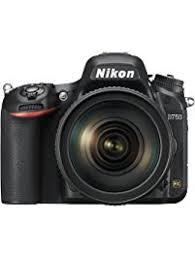 best dslr camera deals black friday amazon com deals in camera photo u0026 video