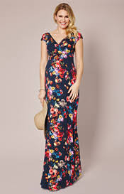 maternity dresses for weddings wedding guest maternity dresses from uk designer