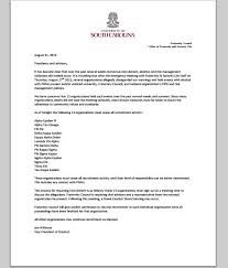 Sigma Beta Delta On Resume University Of South Carolina Suspends 13 Fraternities From