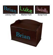 Kidkraft Storage Bench Kids Storage Bench Ebay