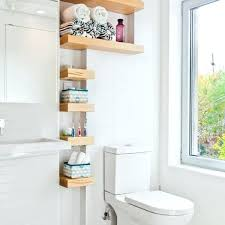 Bathroom Wall Shelves India Bathroom Wall Shelves Nobailout Org