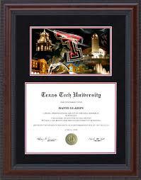 tech diploma frame tech diploma frames graduation products wordyisms