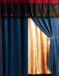 Denim Curtain Denim Curtains For Alan U0027s Room Alan Pinterest Room Boys