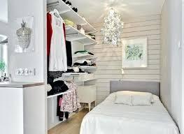 ways to make a small bedroom look bigger how to make a small bedroom look bigger how to make a small bedroom