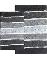 Gray Bathroom Rug Sets Gray Bathroom Rugs Pre Black Friday Deals