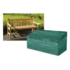 Breathable Patio Furniture Covers - garden furniture covers garden furniture world
