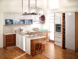 simple kitchen design ideas the awesome simple kitchen design for small house with regard