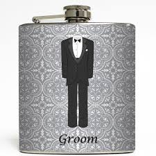 and groom flasks 112 best flask images on flasks drinks and bottle
