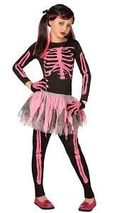 15 best halloween costumes images on pinterest halloween