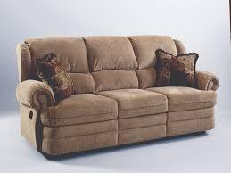 lane 20339 hancock double reclining sofa
