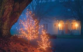 brighten up outside with the best in solar powered lights telegraph