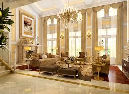 Silver Living Room Furniture Furniture Fascinating Purple And Silver Living Room Furniture