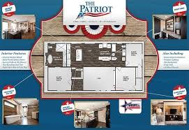 clayton homes models patriot par28563s 3 bedroom mobile home for sale