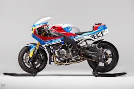 bmw 1000 rr praëm x bmw s 1000 rr the pursuit of perfektion bike exif