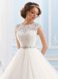 a linie herzausschnitt sweep pinsel zug taft brautkleid mit perlen verziert p90 die besten 25 hochzeitskleid duchesse ideen auf