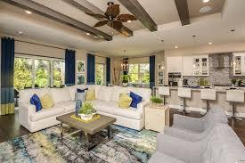 home design store doral 100 home design plaza tampa fl audubon village apartments