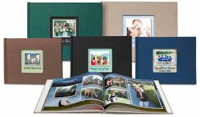 cheap wedding albums picaboo wedding photo albums on sale our wedding plus
