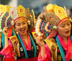 when is losar 2018 what is the buddhist festival about and how is