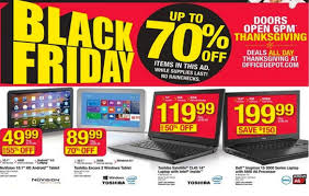 black friday tech deals not to be missed page 8 zdnet