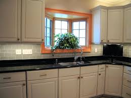 how to kitchen backsplash tile backsplash subway how to install a subway tile kitchen